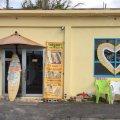 sea Heart   cafe&accessory