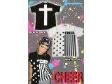 【CHEER】アメリカンプリント BIG TEE☆★