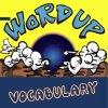 """Vocabulary: """"underway"""" (The Olympics are underway.)"""
