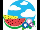 トランクルーム アンビショントランク 谷町店 8月度月報