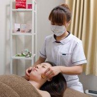 レディース鍼灸サロン-momo-