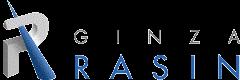 ブランド時計専門店GINZA RASIN