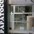 カット専門店 PAPATOCO
