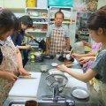 木村料理教室