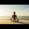 【一緒に瞑想しませんか?7/18(土) 10時~12時 瞑想会 開催のお知らせ】
