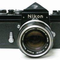 カメラ買取・販売  フジイカメラ店