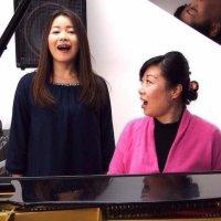 JMmusic Vocal School