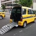 株式会社 全国介護タクシー協会 仙台支部