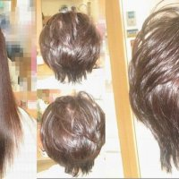 hair&make プレザンス