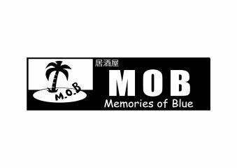 居酒屋 MOB