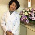 国芳東京針灸治療院