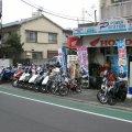 パワーステーション 三軒茶屋店
