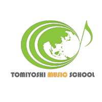 登戸ギター教室 |向ケ丘遊園|和泉多摩川|狛江|
