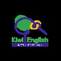英会話・学習塾・翻訳 キーウィ イングリッシュ