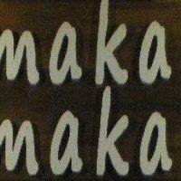hairsalon makamaka(マカマカ)