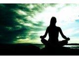 10/25 牡牛座満月の瞑想会 満月のデトックスワーク&ペレのチャネリングメッセージ付き