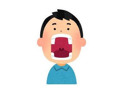 顎関節症のカイロプラクティック