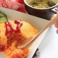 エルベ料理教室 神戸三宮教室