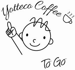 yotteco coffee