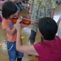 ヴァイオリン教室@青山表参道(調布世田谷)