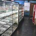 ラクスマーケット&カフェ