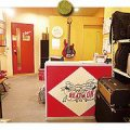 Sound Studio BEAT ON ギター教室 ドラム教室