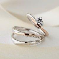 結婚指輪・婚約指輪専門店 YUBIWAYA(ゆびわや)久留米( 福岡 )