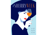シェリー・ウィーク に参加します! 11月4日(月)から10日(日)#SherryWeek