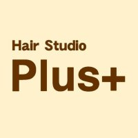 HairStudio PLUS+