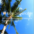 Kuulei Communication