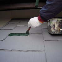 セキタ塗装 建築塗装 屋根塗装 外壁塗装 防水工事 雨漏工事 塗替え塗装