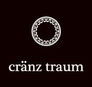 cranz traum