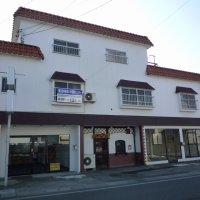 松本市 不動産(土地・住宅・マンション)の売買と賃貸の松本住まいの情報センター