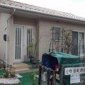 小寺 音楽教室  (東広島市 安芸津町)