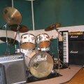 所沢ドラム教室、レッスン&スクール/サウンド・スクエア
