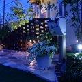 i-max garden  (アイマックス ガーデン)