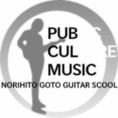 Public Culture Music