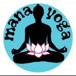 mana yoga@上柴