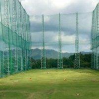 三和Sゴルフスクール