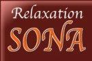 Relaxation SONA ~リラクゼーション ソナ~