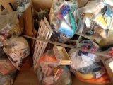 恵庭で片づけできず困っている方、便利公社札幌、不用品の整理で困っている人。不用品買取回収。