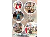 レイクヒルひぬま文化祭