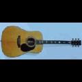 大橋ギター教室(実践弾き語り)