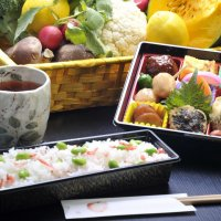 お弁当の東海フーズ|愛知県岡崎市