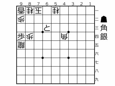 将棋屋さんの祝日の扱い