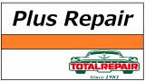 Plus Repair