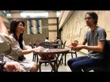 ノンバーバル(非言語)コミニュケーション研修プログラム