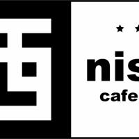 cafe+bar西  (カフェプラスバーニシ)