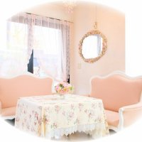 Nail&Eyelash Salon Shine