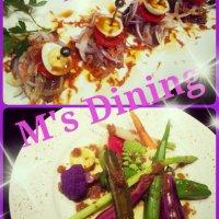 M's Dining